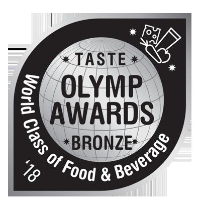 olymp awards agrotis