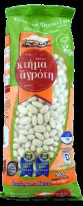φασολια ελληνικα