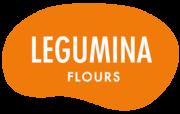 legoumina sm